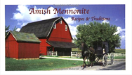Penfield-Books_Amish-Mennonite-Recipes test