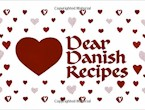 Penfield-Books_Dear-Danish-Recipes