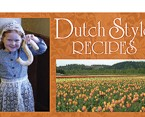 Penfield-Books_Dutch-Style-Recipes