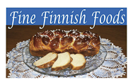 Penfield-Books_Fine-Finnish-Foods