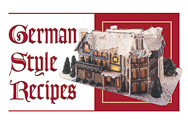 Penfield-Books_German-Style-Recipes