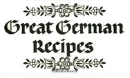 Penfield-Books_Great-German-Recipes_Lynn-Hattery-Beyer