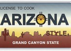 Penfield-Books_License-To-Cook-Arizona-Style