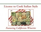 Penfield-Books_License-To-Cook-Italian-3