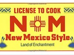 Penfield-Books_License-To-Cook-New-Mexico-Style