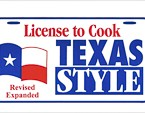Penfield-Books_License-To-Cook-Texas-Style