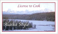 Penfield-Books_License-to-Cook-Alaska-Style