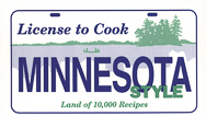Penfield-Books_License-to-Cook-Minnesota-Style