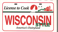 Penfield-Books_License-to-Cook-Wisconsin-Style_Juanita-Loven