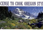 Penfield-Books_License-to-cook-Oregon-Style