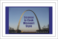 Penfield-Books_License-to-cook-missouri-style