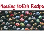 Penfield-Books_Pleasing-Polish-recipes_Jacek-Malgorzata-Nowakowski