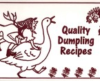 Penfield-Books_Quality-Dumpling-Recipes_National-Czech-and-Slovak-Measeum-and-Library
