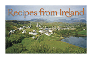 Penfield-Books_Recipes-From-Ireland_Joanne-Asala