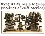 Penfield-Books_Recipes-From-Old-Mexico
