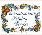 Penfield-Books_Scandinavian-Holiday-Recipes_Michelle-Nagle-Spencer