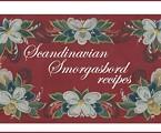 Penfield-Books_Scandinavian-Smorgasbord-Recipes_Karen-Berg-Douglas