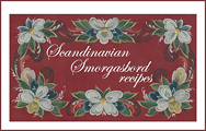Penfield-Books_Scandinavian-Smorgasbord-Recipes_Karen-Berg-Douglas
