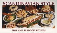 Penfield-Books_Scandinavian-Style-Fish-and-Seafood-Recipes_Melinda-Bradnan