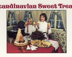 Penfield-Books_Scandinavian-Sweet-Treats_Karen-Berg-Douglas