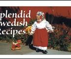 Penfield-Books_Splendid-Swedish-Recipes_Kerstin-Olsson-Van-Gilde