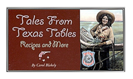 Penfield-Books_Tales-From-Texas-Tables