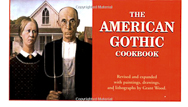 Penfield-Books_The-American-Gothic-Cookbook