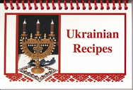 Penfield-Books_Ukrainian-Recipes