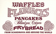 Penfield-Books_Waffles-flapjacks-pancakes-scandinavia_Dianna-Stevens-Miriam-Canter