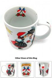 Czechia-Czech-coffee-mug11-176x264