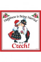 tile-happiness-is-being-married-to-a-czech
