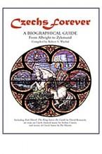 Czechs-forever-a-biographical-guide-czech-book