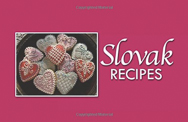 Penfield-Books_Slovak-Recipes