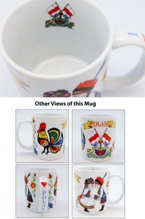Polish-coffee-mug1