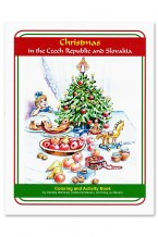 coloring-book-christmas-in-czech-and-slovak