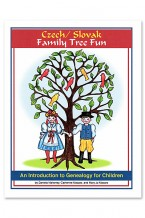 family-tree-fun-book-genealogy-czech-solvak