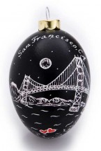 Golden Gate Bridge (ca-1)