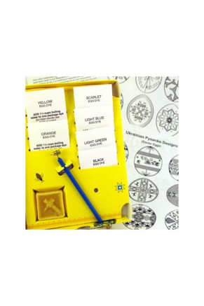 Kit #2 Standard Kit w/delrin (KIT2D)