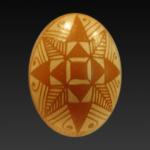 Ukrainian-Egg-Decorating_01b