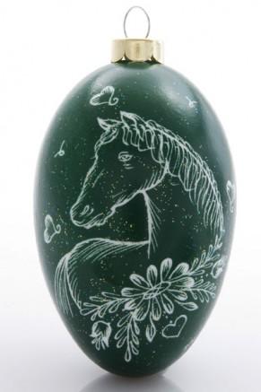 Horse (an-15)