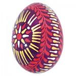 egg-dippullmethod-sq