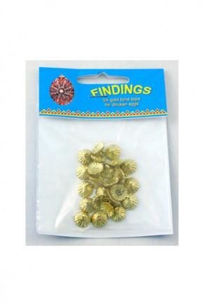 Golden finding - 24pc. (FINC)