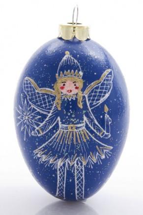 Winter Fairy (fr-4)