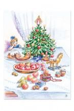 Christmas Time (gc-025)