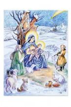 Nativity (gc-026)