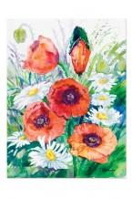 Floral bouquet (gc-031)