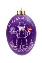 International Snowman - Germany (is-4)