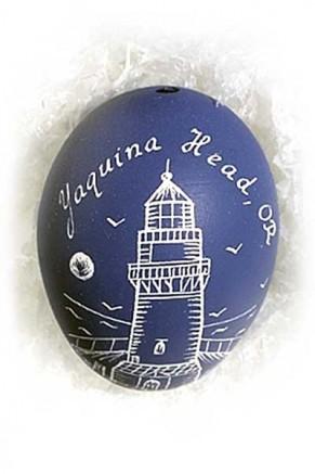 Yaquina Head (lor-10)