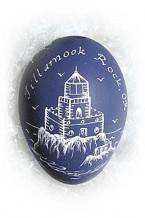 Tillamook Rock (lor-6)