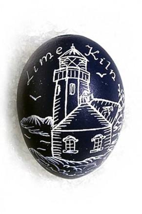 Lime Kiln (lwa-6)